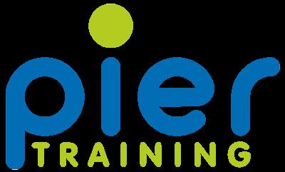 Pier Training