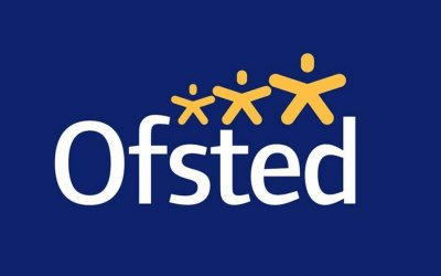 Ofsted Inspection as part of SME subcontracting provision (Matrix Solutions International)