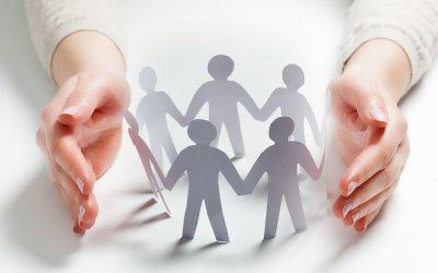 Safeguarding Newsletter Feb 21